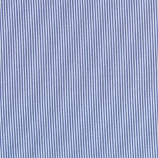 Stella Sunburst Pinstripe Delft A very fine pin stripe printed on a quality light weight 100 cotton Please Click the image for more information.