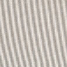 Stella Sunburst Pinstripe Pewter A very fine pin stripe printed on a quality light weight 100 cotton Please Click the image for more information.