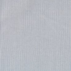 Stella Sunburst Pinstripe Smoke A very fine pin stripe printed on a quality light weight 100 cotton Please Click the image for more information.