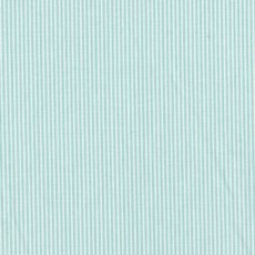 Stella Sunburst Pinstripe Turquoise A very fine pin stripe printed on a quality light weight 100 cotton Please Click the image for more information.