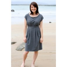 Make It Perfect Coastal Breeze Coastal Breeze is the dress that feels like a tshirt and is designed to be the ultimate comfy holiday frock . Please Click the image for more information.