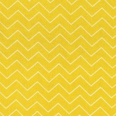 Dear Stella Zig Zag Sun A simple but striking chevron design by Dear Stella Please Click the image for more information.