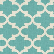 Fulton Village Blue Outdoor Fabric  Please Click the image for more information.