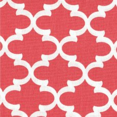 Fulton Coral Outdoor Fabric  Please Click the image for more information.