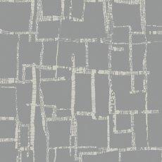 Imprint Maze Fog Remnant  Please Click the image for more information.