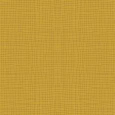 Imprint Crossthread Sheen  Please Click the image for more information.