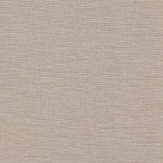Irome Cotton Poly Blend Brown Linen  Please Click the image for more information.
