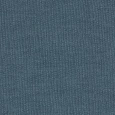 Irome Cotton Poly Blend Ocean  Please Click the image for more information.