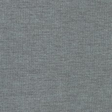 Irome Cotton Poly Blend Blue Grey  Please Click the image for more information.