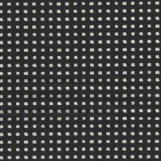 Black & White Squared Squared is a design by Rashida ColemanHale for the Black  White Fabric Collection for Cotton  Steel. Please Click the image for more information.