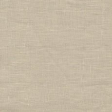 Tuscany Birch Tuscany Birch is a lovely soft 100 linen Perfect for coordinating with a printed fabric for varied craft sewing  light home decoratng projects. Please Click the image for more information.