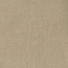 Natural Linen Cotton Blend Wide Width Gorgeous unbleached natural linencotton basecloth A lovely weight for cushions napery clothing and varied craft projects Ple. Please Click the image for more information.