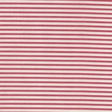 Sevenberry Stripe White & Dark Pink  Please Click the image for more information.