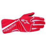 Alpinestars Tech 1-K Race KART Glove 2015 Models CLEARANCE Alpinestars Tech 1K Race Glove utilizes a lightweight Spandex construction that affords enhanced comfort in warm conditions while offering the high levels of feel required for Kart racing . Please Click the image for more information.