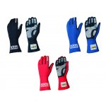 RPM START GLOVES All Nomex construction single panel with reinforcementto finger and palm areas Excellent value and FIA 88562000 ApprovedPLEASE NOTE XXXL GLOVE ONLY IN BLACK Please Click the image for more information.