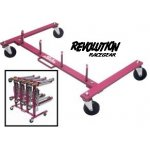 Go Jak Trolley Rack  Please Click the image for more information.