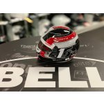 BELL F1 MINI HELMET 2018  Please Click the image for more information.