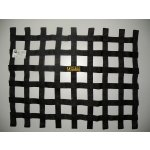 RPM SFI WINDOW NET 18X23 Black SFI 18x23 Webbing style RPM Window net  Please Click the image for more information.