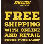 FREE SHIPPING WITH ONLINE AND RETAIL PHONE PURCHASESexcept seats and international order Please Click the image for more information.