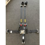 RPM L/LATCH BLK 3/2 HANS HARNESS  Please Click the image for more information.