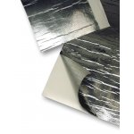 "DEI Reflect A Cool 48"" x 36"" ReflectACool is a sheet of reflective material with an adhesive back which offers outstanding protection against extreme heat Come. Please Click the image for more information."
