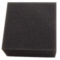 JAZ Fuel Cell Foam Bricks - E85 | JAZ Drag Cells