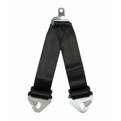 Click to enlarge image