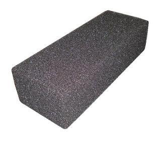 Fuel Cell Foam Bricks | JAZ Circle Track Cells | Revolution