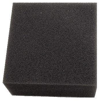 JAZ Fuel Cell Foam Bricks - E85 | JAZ Drag Cells | Revolution Racegear