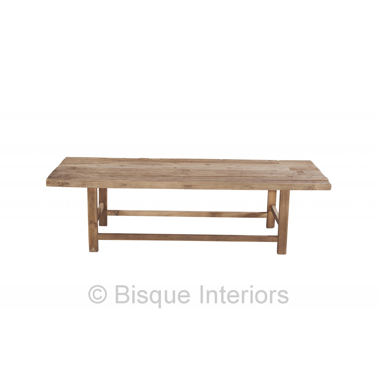 Sd01 Long thin coffee table