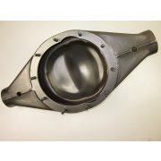 9 Inch Heavy Duty Housing NEW 9 Inch Heavy Duty Housing Pressed Back Style Please Click the image for more information.