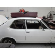Holden LC-LJ Torana Roll cage Holden LCLJ Torana  Roll cage1625 inch Chromoly tube construction Prebent to suit street carMeets Andra regulations if fitted correctly Includes door bars and taxi bar Notchi. Please Click the image for more information.