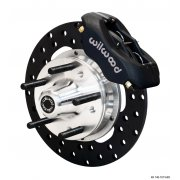 Wilwood to LH Torana Race Wilwood 1075 Rotor LH Torana Race Brakes CO Stub Axle Caliper Bracket Kit and Wilwood Brake KIt Race. Please Click the image for more information.