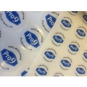 Pro9 Stickers Pro9 Stickers 60mm and 37mm Please Click the image for more information.
