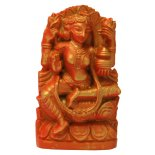 Lakshmi Statue, Arancia 50mm Lakshmi Statue Arancia 50mm Please Click the image for more information.