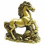 Horse Statue Horse of success Please Click the image for more information.