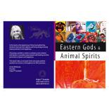 Eastern Gods & Animal Spirits by Annie Whitlocke   Eastern Gods and Animal SpiritsBy  Annie Whitlocke 94pagesContains succinct information on different cultures perspective on animals Includ. Please Click the image for more information.