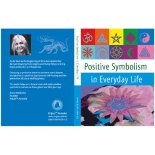 Positive Symbolism in Every Day Life by Annie Whitlocke Positive Symbolism in Everyday Life Anjians second book on symbolism 160 pages Why are Hindu Gods Portrayed with Elongated EarlobesAll societies from the most primitive to the most sophisticated use signs images and ideas that are highly symbolic Symbols a. Please Click the image for more information.