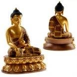Shakyamuni holding bowl Statue,   Shakyamuni Buddha statueGuatama Buddha was born 563 bc in northeast India He was the son of the King of the Sakyas Suddhodana Buddh. Please Click the image for more information.