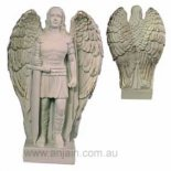 Archangel Michael Archangel Michael Protection  As heavens greatest defender and is considered by Judaism Christianity and Islam to be the greatest of all the Archangels. Please Click the image for more information.