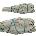 White sage smudge sticks, Approx 18 - 20grams White sage smudge stick Approx 18  20grams Salvia Apiana White sage is the most sacred of all smudging herbs Use . Please Click the image for more information.