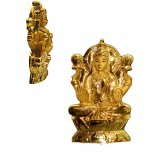 Lakshmi Lakshmi the Hindu goddess of wealth and beauty Please Click the image for more information.