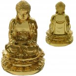 Meditating Buddha The Buddha of Infinite Light AmitabahBuy onoine from Gifts of the world Please Click the image for more information.