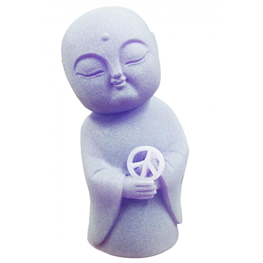 purple peace foundation - 900×900