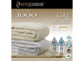 Mini Jumbuk Luxus Multi Layer Underblanket The Luxus Gold Series 1000 Underlay has luxurious thicker softer wool pile for greater comfort Its cushioning extra inner wool layer provides natural insulation The. Please Click the image for more information.