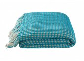 Kas Huxton Throw  Please Click the image for more information.