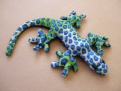 small gecko sand critter small gecko sand critter Please Click the image for more information.