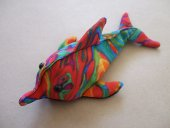 small dolphin sand critter small dolphin sand critter  Please Click the image for more information.