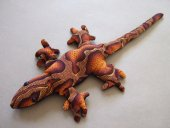 medium gecko sand critter   Please Click the image for more information.
