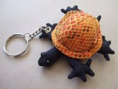 turtle key ring  Please Click the image for more information.